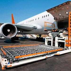 Air Freight | COSCO Customer Care Centre | cosco.ee