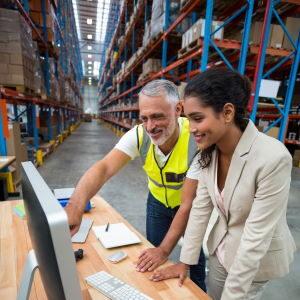 Logistics Services | COSCO Customer Care Centre | cosco.ee